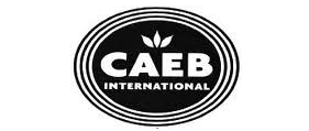 CAEB logo