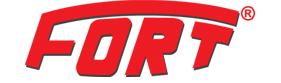Fort logo