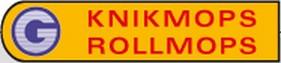Knikmops logo