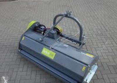 Bellon TTB Flail Mower